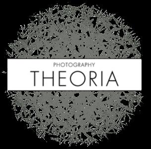 Photography Theoria